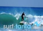 Why surf-tarifa?